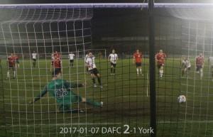 2017-01-07 DAFC 2-1 York