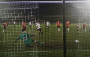 2017-01-07 YorkH 25 penalty