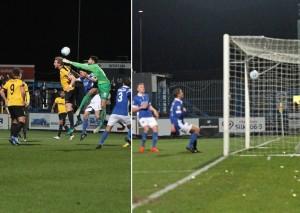 2017-01-10 MacclesfieldA 04 grimes goal