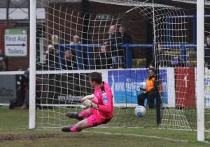 2017-01-28 ChesterH 10 penalty