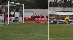 2017-01-28 ChesterH 19 Healey goal