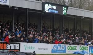 2017-02-11 ChesterH 26 crowd