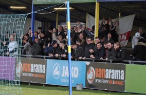 2017-02-17 SolihullA 16 crowd clbrtn