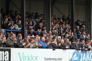 2017-02-25 EastleighH 05 crowd