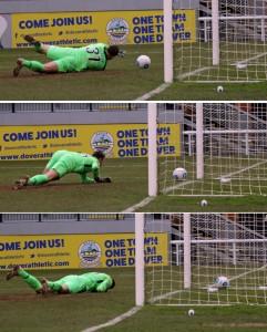 2017-02-25 EastleighH 21 goal