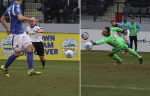 2017-02-25 EastleighH 24 Miller goal