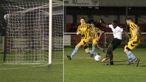 2017-03-06 FolkestoneH (KSC) 14 Emmanuel goal