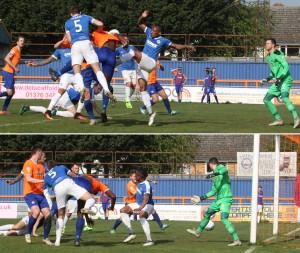 2017-04-08 BraintreeA 25 Essam goal
