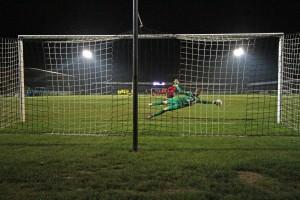 DAFC v Sittingbourne 19/09/17