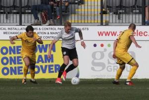 2017-10-14 BromleyH (FAC) 07 Pinnock