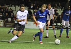 2017-10-17 BromleyA (FAC) 14 Pinnock