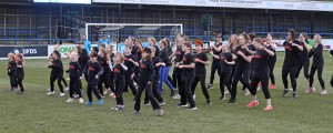 2017-11-25 Community Day 05 Dance Dynamique