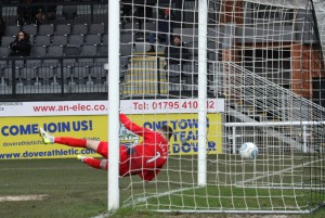 2017-12-09 HartlepoolH 03 goal