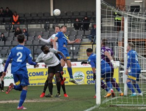 2017-12-16 EastbourneH (FAT) 10 goalmouth