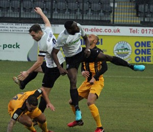 2017-12-26 MaidstoneH 01 Brundle Parry