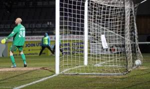 2018-02-20 DagenhamH 16 goal