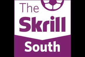 SKRILL SOUTH NEWS ROUND-UP