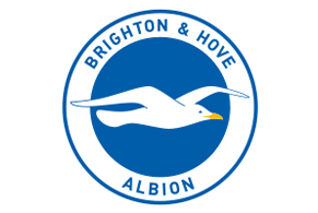 SEAGULLS COME TO DOVER