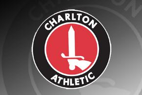 CHARLTON  CANCELLED