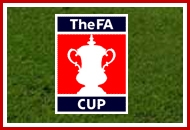 DOVER HOPE FOR CUP RUN
