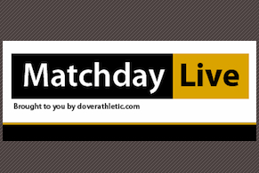 LIVE: PLAY-OFF FINAL