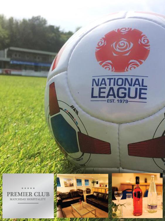 ball-sponsor