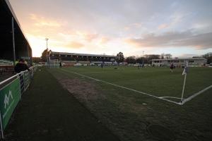 2018-03-27 EastleighA 01 Stadium