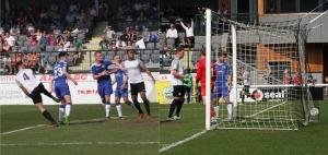 2018-04-21 GatesheadH 11 Gallifuoco goal