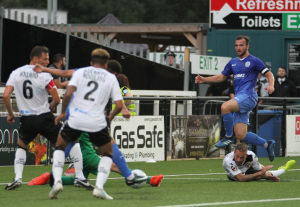 2018-08-07 BromleyA 15 goal