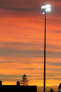2018-09-25 SuttonA 01 sunset