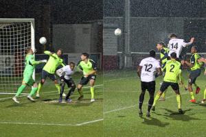 2018-12-15 HavantH 23 Pavey goal