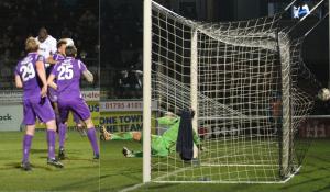 2018-12-26 MaidstoneH 31 Gomis goal