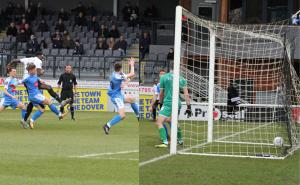 2019-01-12 HarrogateH (FAT) 09 Effiong goal