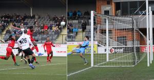 2019-01-19 BromleyH 25 Lokko goal