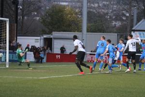 2019-02-09 HarrogateH 34 goal