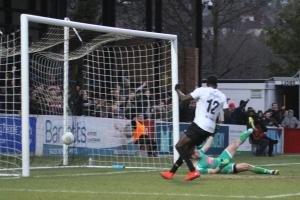 2019-02-09 HarrogateH 35 goal