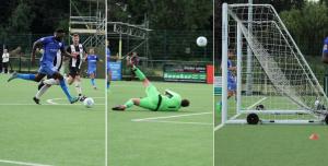 2019-07-13 KSportsA 21 Effiong goal