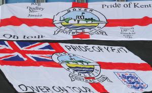 2019-08-03 ChesterfieldA 02 flags
