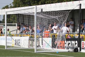2019-08-24 SuttonA 23 goal