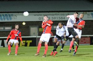 2019-11-26 MaidenheadH 36 Rooney goal
