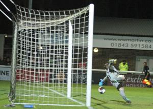2019-11-26 MaidenheadH 37 goal