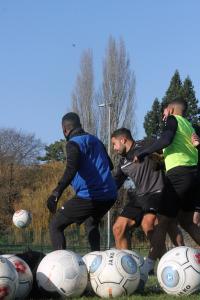 2019-11-29 Training 18