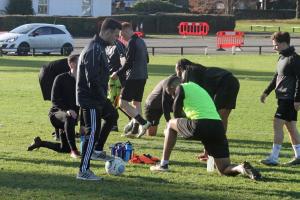 2019-11-29 Training 39