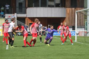 2021-07-24 FolkestoneH 17 goalmouth