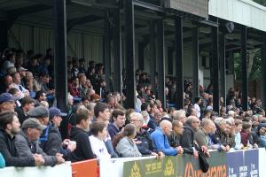 2021-08-30 BorehamwoodH 29 crowd