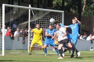 2021-09-11 ChesterfieldH 04 goalmouth