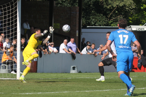 2021-09-11 ChesterfieldH 10 keeper