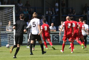 2016-07-16 OrientH 07 goal