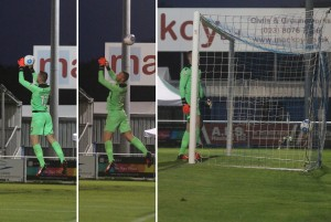 2016-08-16 EastleighA 14 goal