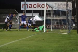 2016-08-16 EastleighA 19 Lafayette goal